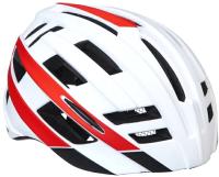 Защитный шлем STG HB3-8-B / X103260 (M) -