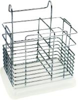 Подставка для кухонных приборов DomiNado C2137 -
