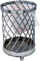 Подставка для кухонных приборов DomiNado C2157 -