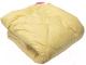 Одеяло Софтекс Premium Soft Стандарт 140x205 (овечья шерсть) -