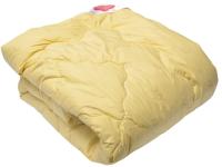 Одеяло Софтекс Premium Soft Стандарт 172x205 (овечья шерсть) -