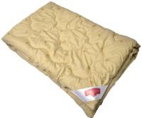 Одеяло Софтекс Premium Soft Стандарт 172x205 (верблюжья шерсть) -