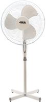 Вентилятор DUX DX-17 60-0202 (бело-серый) -