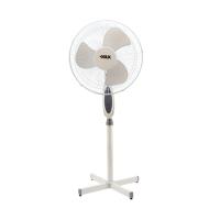 Вентилятор DUX DX-18 60-0206 (бело-серый) -