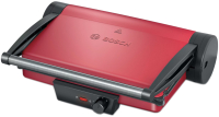 Электрогриль Bosch TCG4104 -