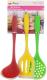Набор кухонных приборов DomiNado CJ3PC -