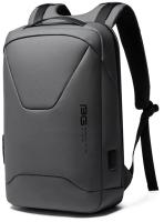 Рюкзак Bange BG22188 (серый) -