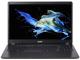 Ноутбук Acer Extensa 15 EX215-31-C3FF (NX.EFTER.00D) -