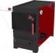 Твердотопливный котел Термокрафт R2 12 кВт -