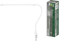 Настольная лампа TDM SQ0337-0161 -