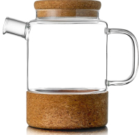 Заварочный чайник Walmer Kronos / WP3603066 -