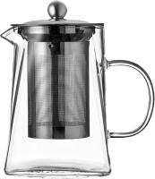 Заварочный чайник Walmer Spirit / W37000503 -