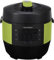 Мультиварка-скороварка Oursson MP6010PSD/GA -