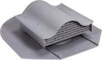 Аэратор точечный Vilpe Huopa KTV / 780107 (серый) -
