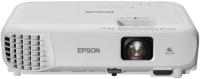Проектор Epson EB-X06 / V11H972040 -