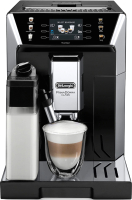 Кофемашина DeLonghi ECAM550.65.SB -