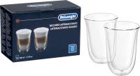 Набор стаканов DeLonghi DLSC312 -