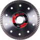 Отрезной диск алмазный Fubag 81125-3 -