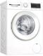 Стиральная машина Bosch WHA122W0BL -