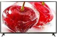 Телевизор LG 32LM577BPLA -