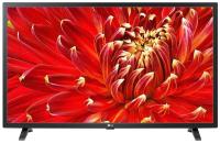 Телевизор LG 32LM637BPLB -