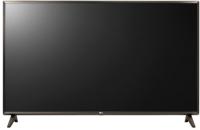 Телевизор LG 43LM5772PLA -