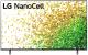 Телевизор LG 50NANO856PA -