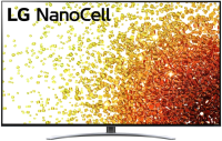 Телевизор LG 75NANO926PB -