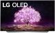 Телевизор LG OLED48C1RLA -
