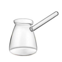 Турка для кофе Walmer Classic / W29006001 -