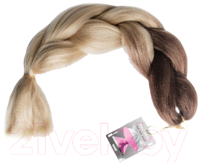 Канекалон Flario Jumbo X-hair H2-27