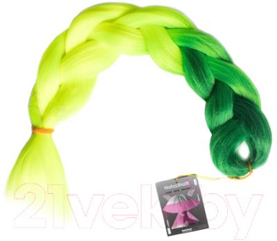 Канекалон Flario Jumbo X-hair H2-42