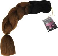 Канекалон Flario Jumbo X-hair M22 -