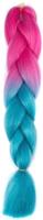 Канекалон Flario Jumbo X-hair M36 -