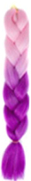 Канекалон Flario Jumbo X-hair M37 -