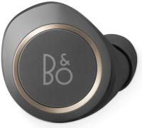 Беспроводные наушники Bang & Olufsen BeoPlay E8 Charcoal Sand / 1644126 -