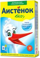 Стиральный порошок Аист Аистенок (1.8кг) -
