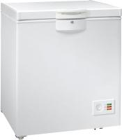 Морозильный ларь Smeg CO145E -