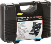 Набор инструментов для велосипеда Bike Hand YC-721 / Х90135 -