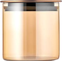 Емкость для хранения Walmer Loft / W05200500 -