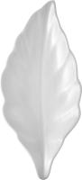 Блюдо Walmer Leaf / W10100025 (фарфор) -