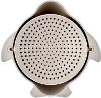 Миска-дуршлаг Walmer Eco Drain / W32202511 -