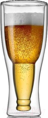 Бокал Walmer Beer / W29001039