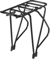 Багажник велосипедный STG MJ-130 / Х98628 (черный) -