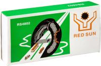 Ремкомплект велосипедный STG RS4802 / Х98506 -