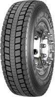 Грузовая шина Goodyear Regional RHD II+ 315/70R22.5 154/150L Ведущая -