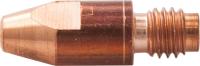 Наконечник контактный для горелки Kirk K-106125 (10шт) -