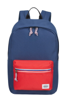 Рюкзак American Tourister Upbeat 93G*31 002 -