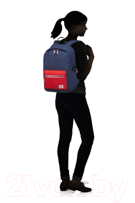 Рюкзак American Tourister Upbeat 93G*31 002
