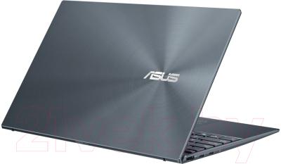 Ноутбук Asus ZenBook 14 UX425EA-HM126T